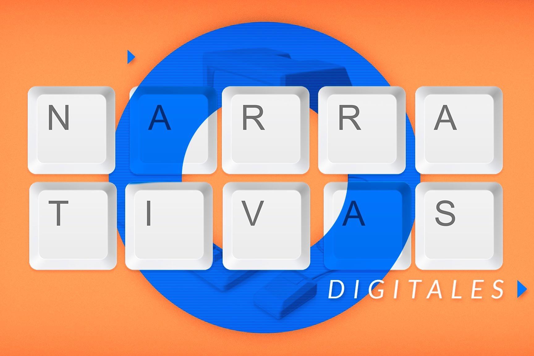 h_tips_de_narrativa_para_contenidos_digitales.jpg