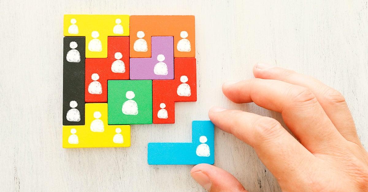 Talento, la clave de la Transformación Digital