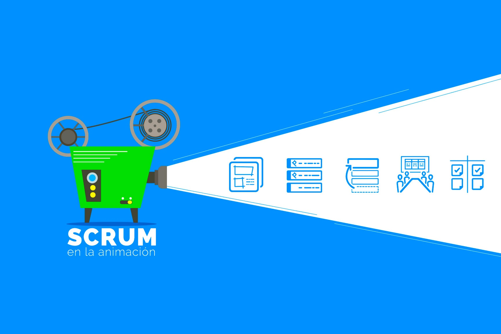 h_uso_de_scrum_en_la_produccion_de_animacion_digital_y_la_posproduccion_de_video.jpg