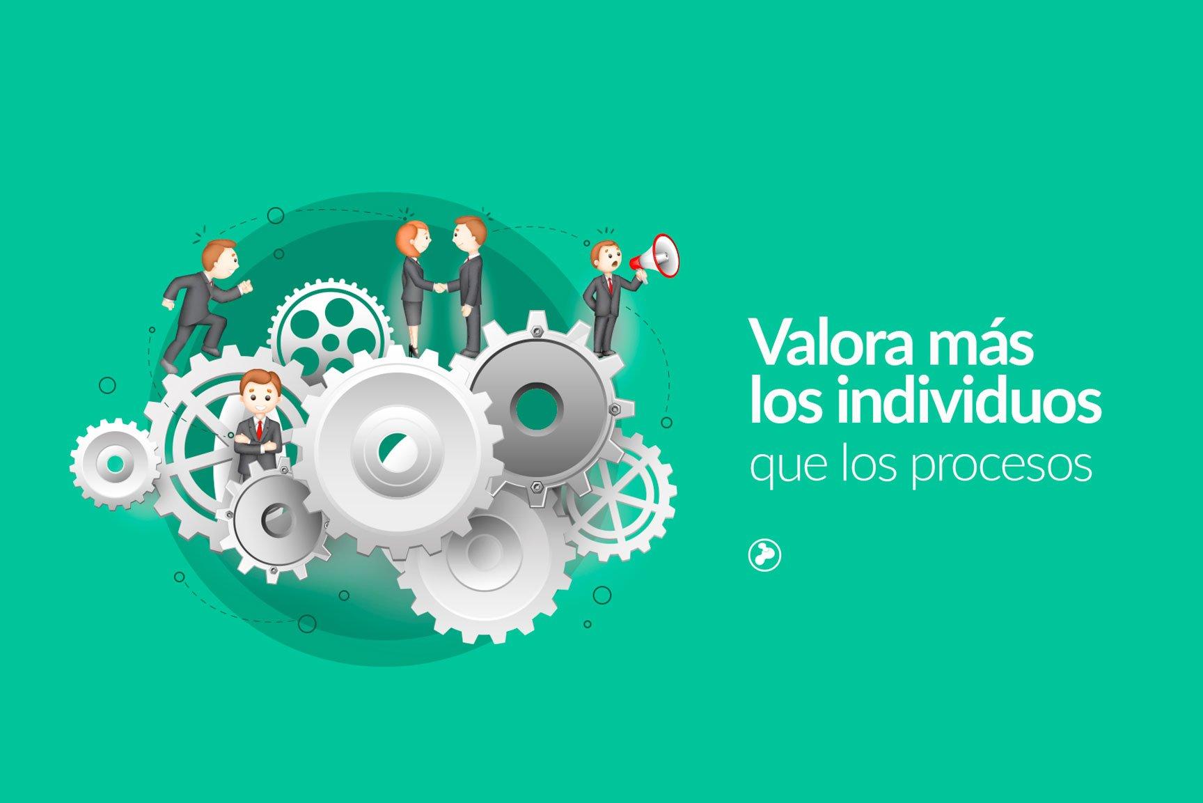 h_valorar_a_los_individuos_y_a_su_interaccion_mas_que_a_los_procesos_y_a_las_herramientas.jpg