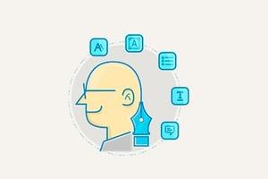 t_5_concejos_practicos_para_redactar_contenidos_digitales