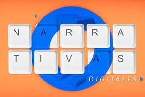 t_tips_de_narrativa_para_contenidos_digitales