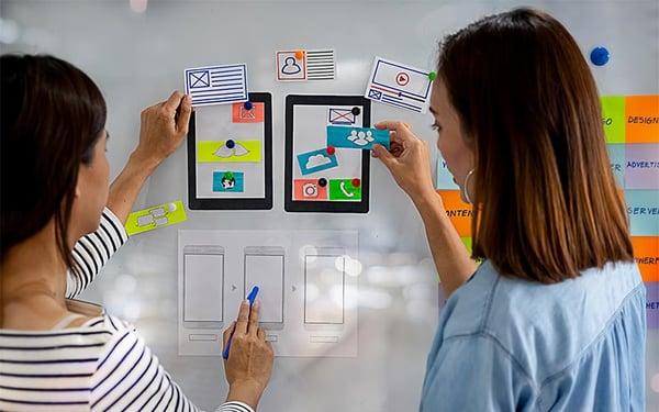 Pasos para crear un plan de analítica de producto