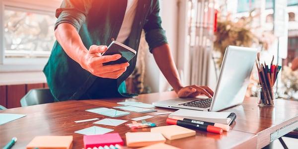 Claves para involucrar a tu cliente en la estrategia de contenidos