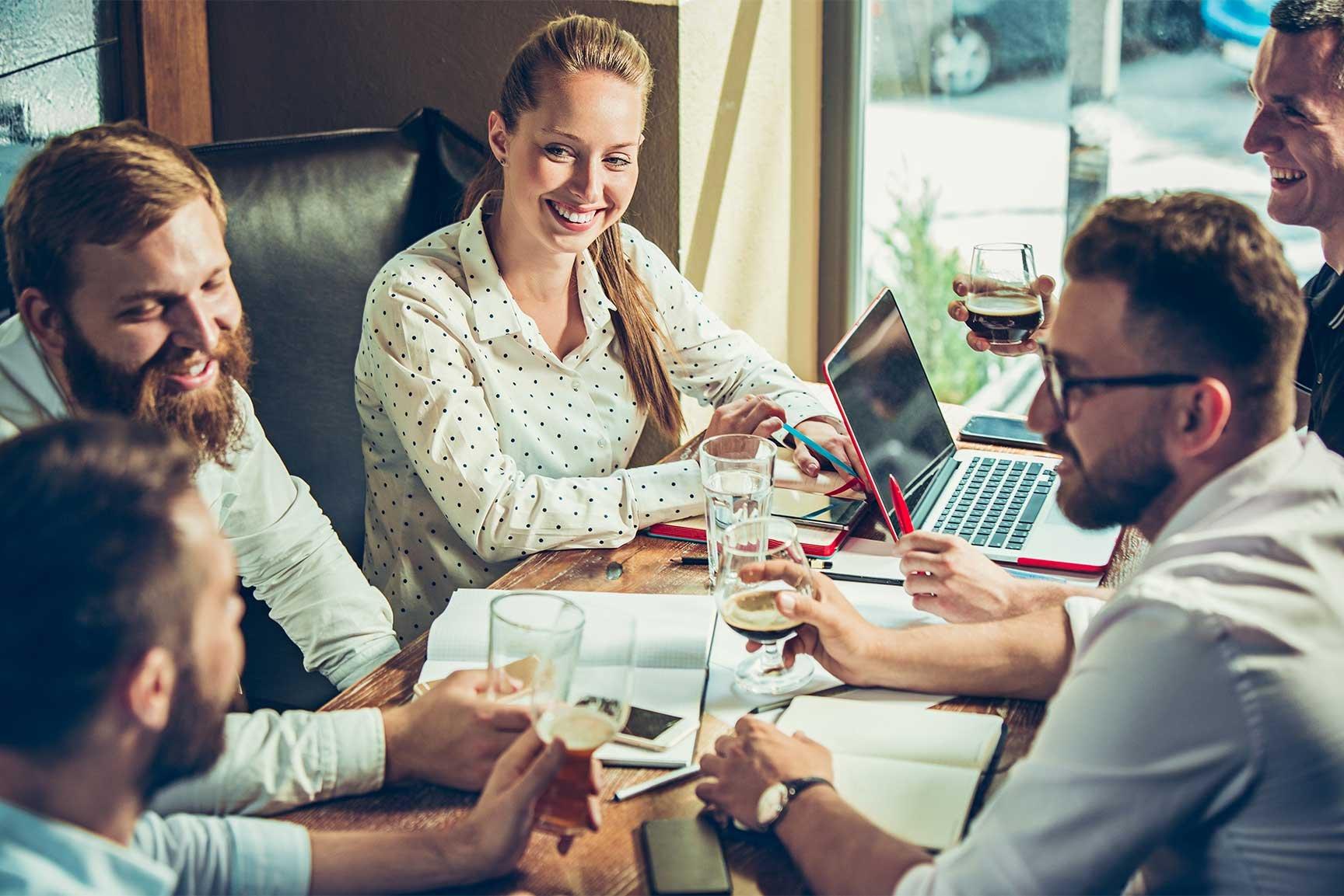 Gestión de clientes: qué es y cómo aplicarla