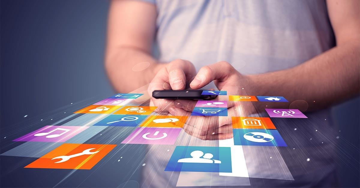 ¿Qué es una super App?