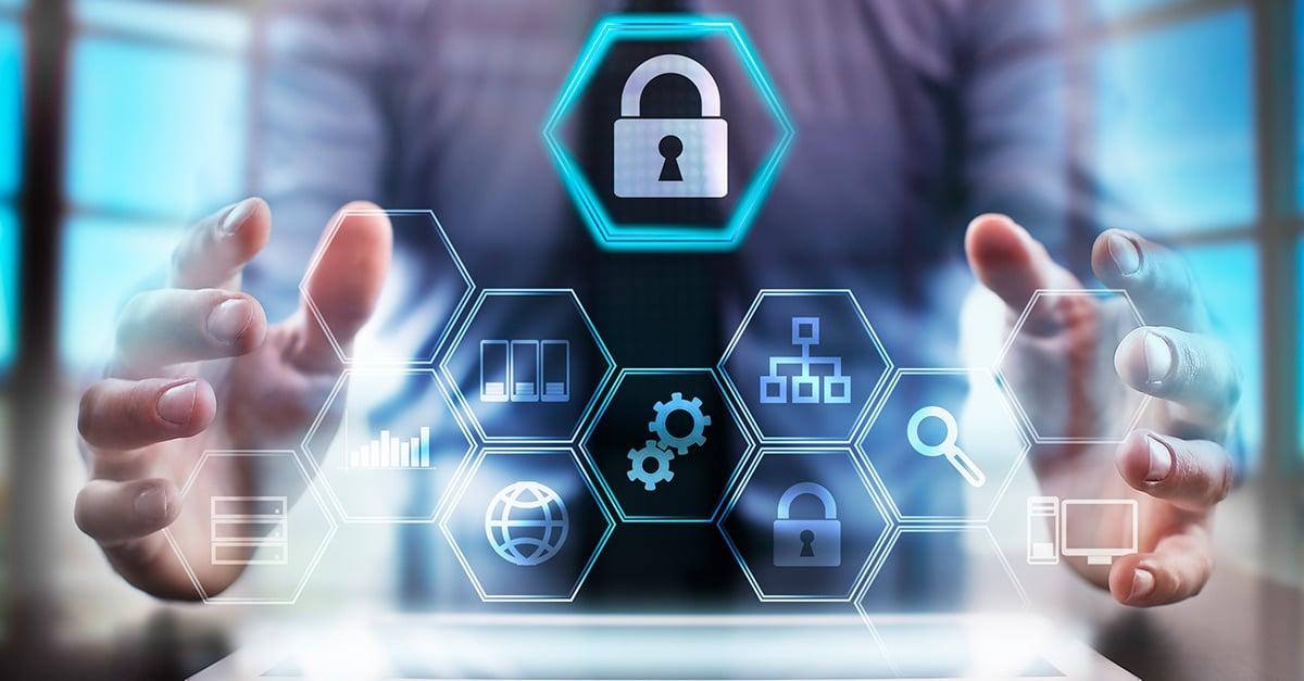 DevSecOps: seguridad en el desarrollo de Software