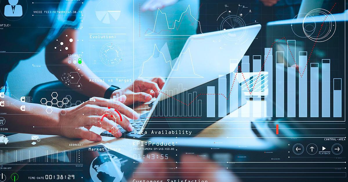 ¿Qué es un Centro de Datos y cuáles son sus beneficios?