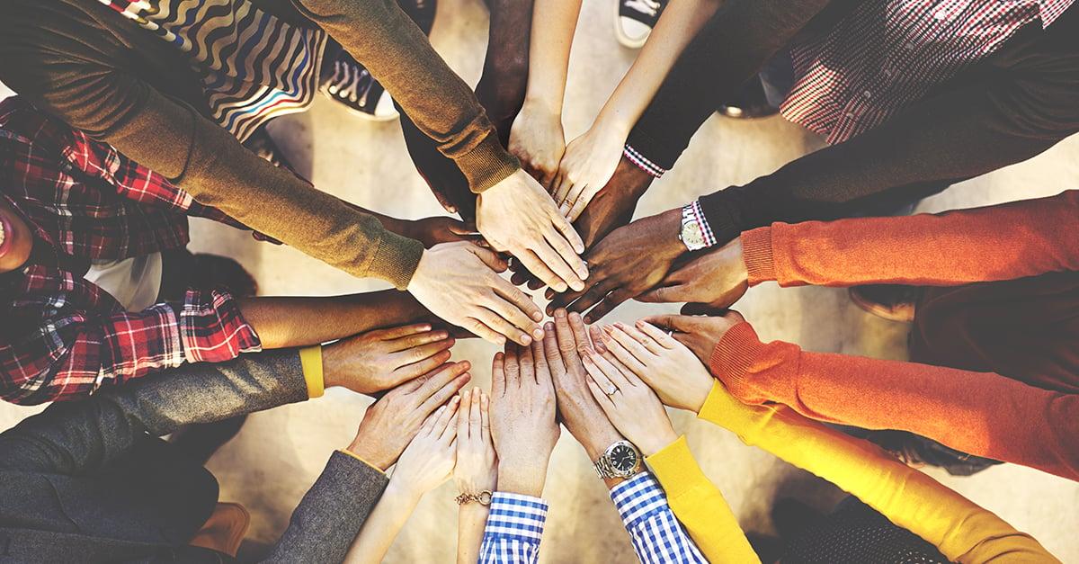 3 herramientas para crear conexiones en los equipos de alto desempeño