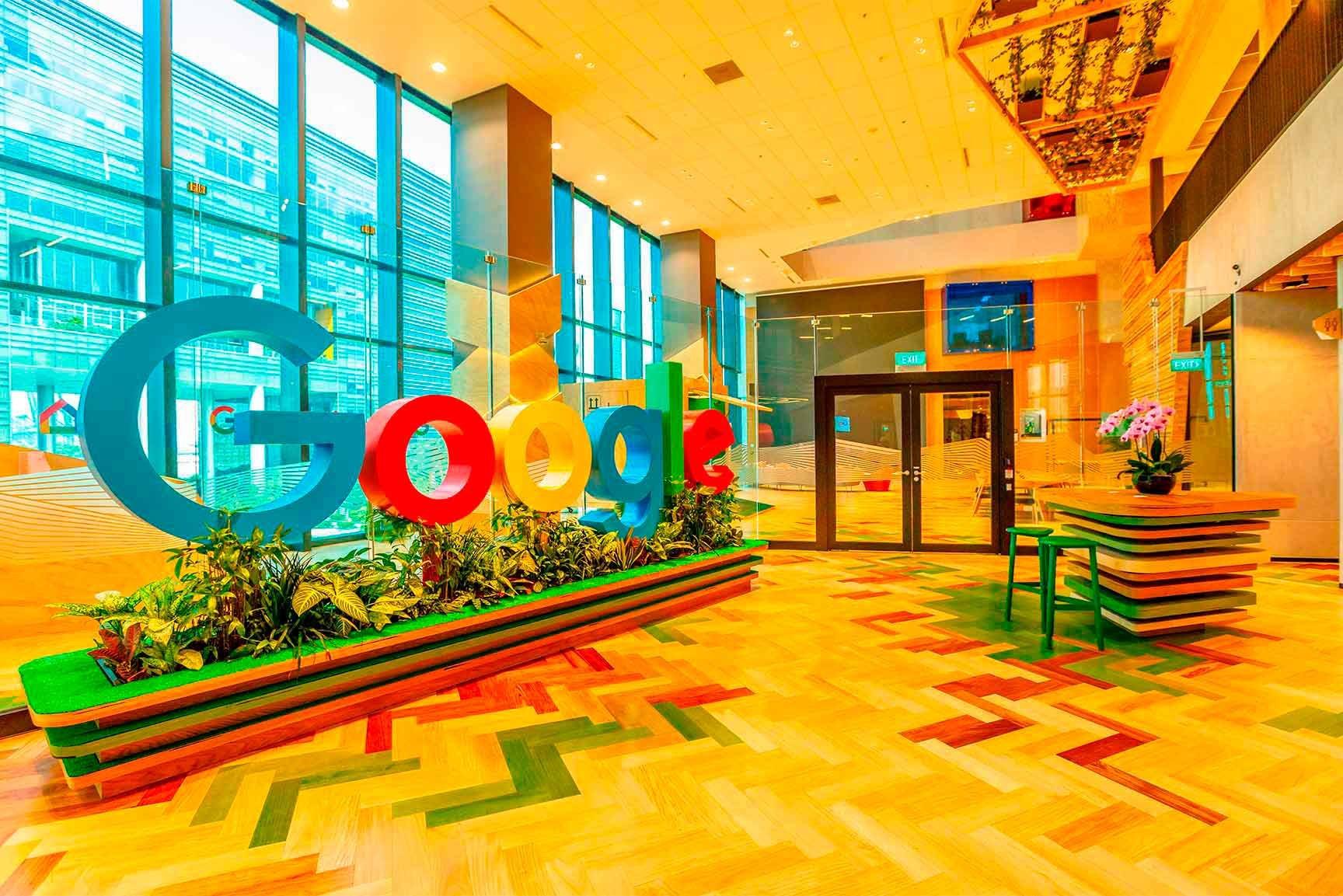 h_google-1.jpg