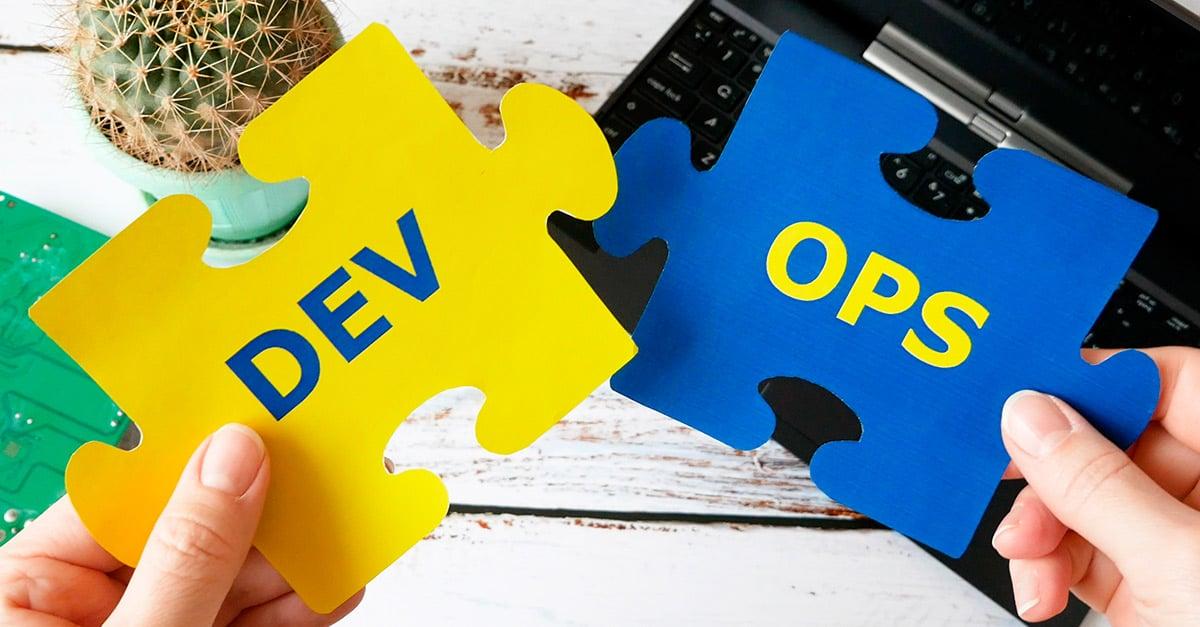 Niveles de implementación de metodologías DevOps