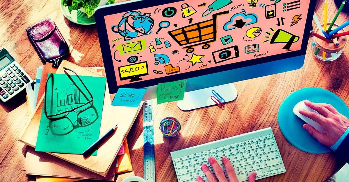 10 claves para garantizar un comercio electrónico efectivo