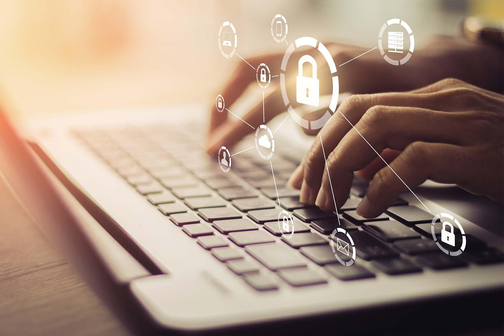Machine learning: 3 tips para mejorar la seguridad de tus modelos