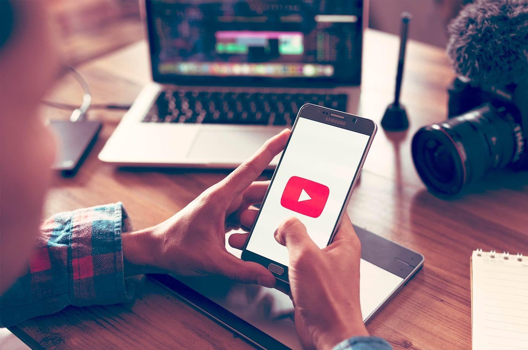 h_razones_para_usar_video_en_estrategia_de_marketing.jpg