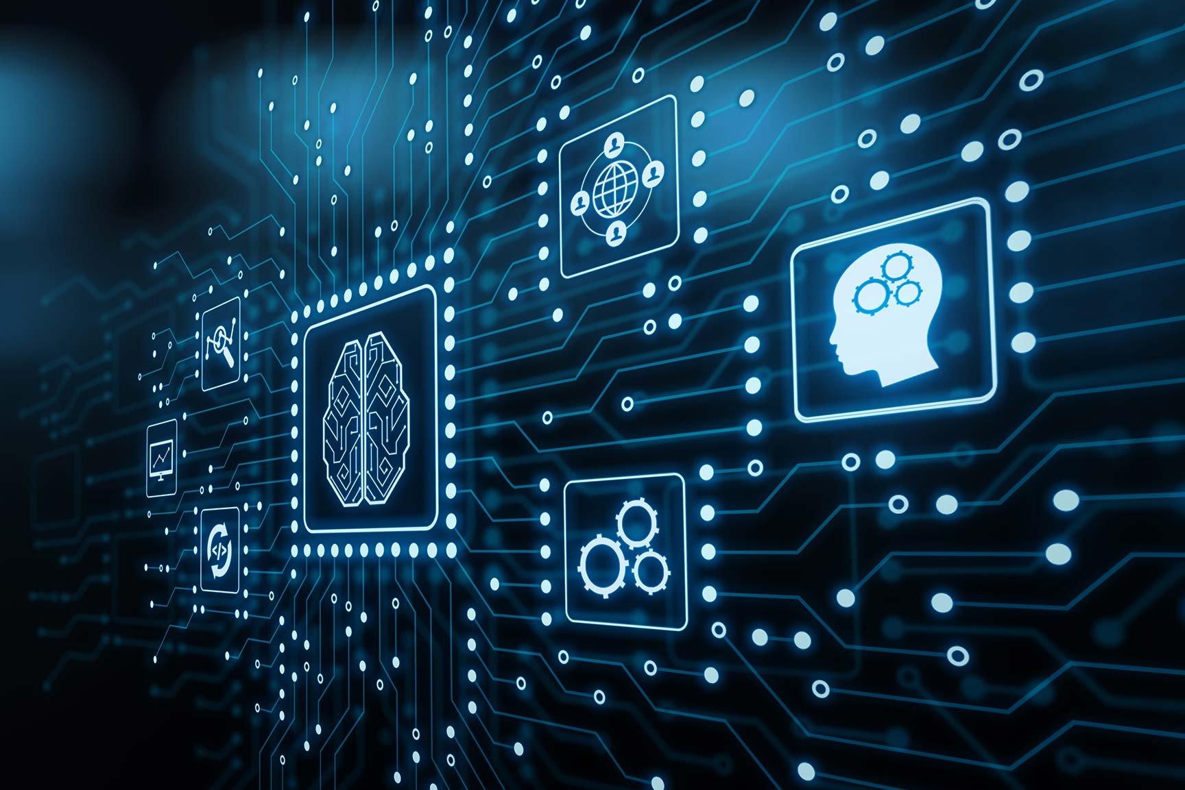 Seguridad y machine learning: 3 ejemplos de ataques cibernéticos