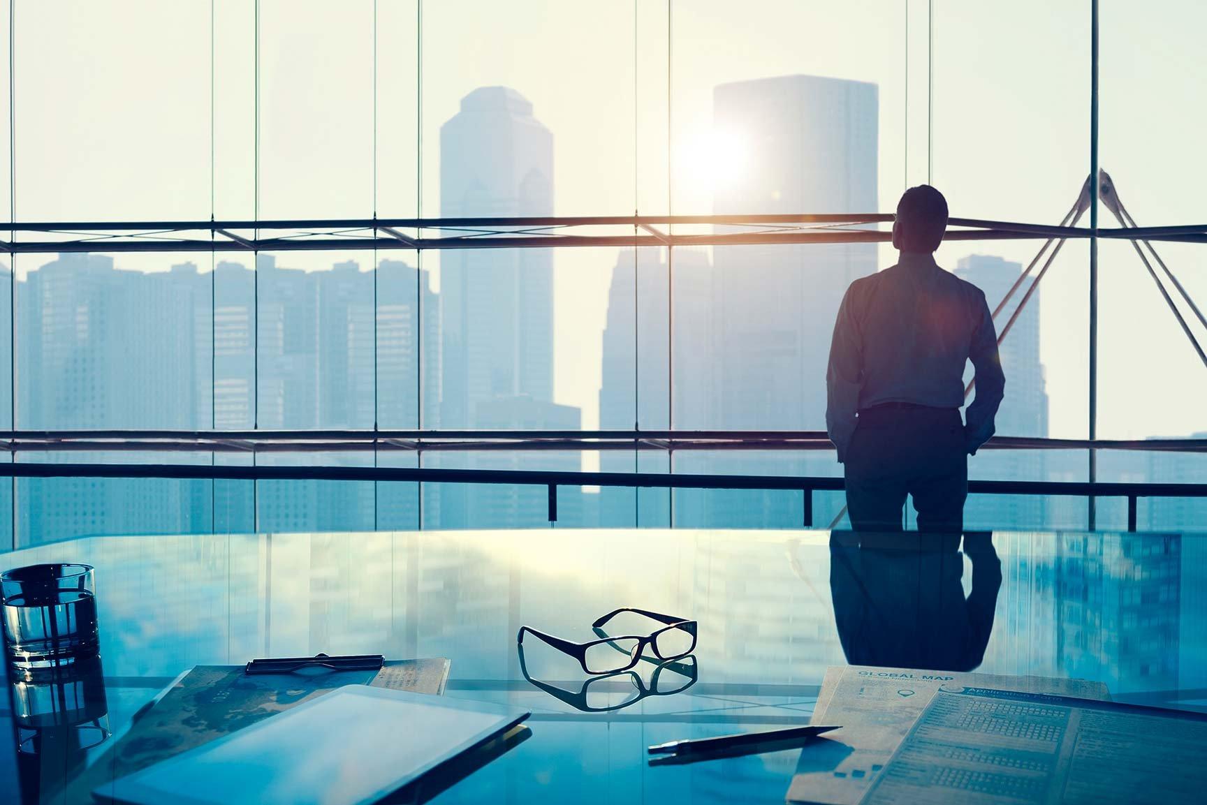 Transformación digital y su importancia en las empresas