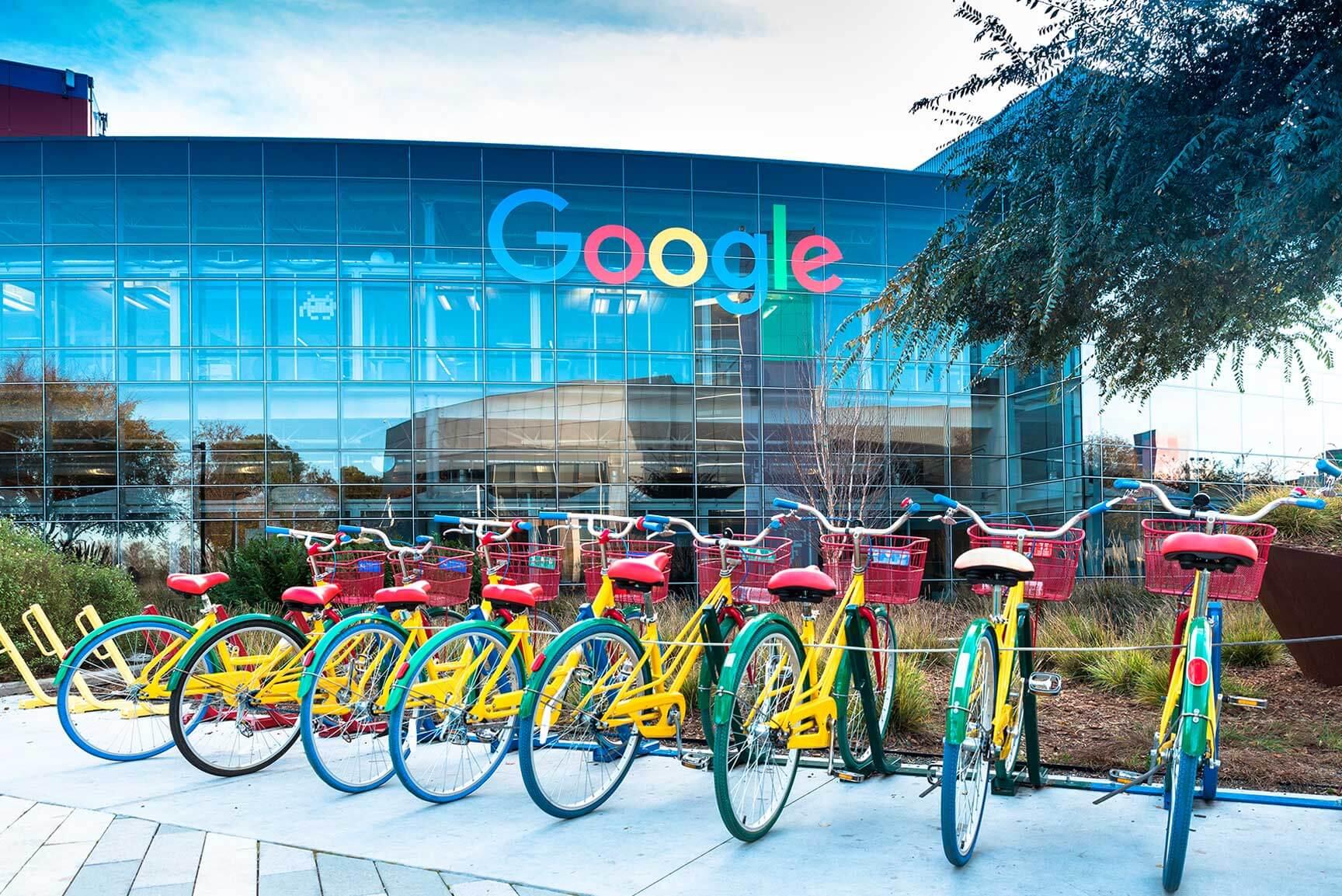 h_transformacion_google.jpg