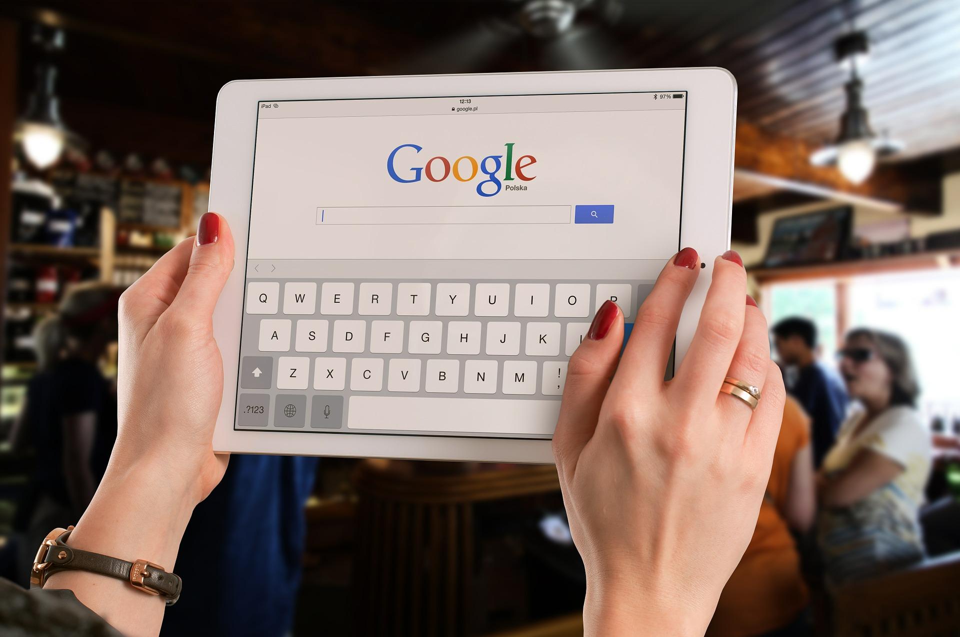 herramientas_de_google para_crear_contenido valioso