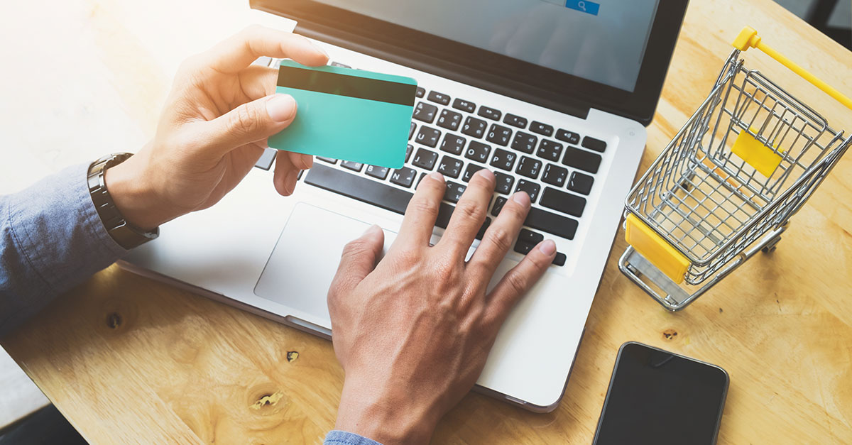 Ecommerce. 6 tendencias en tiendas virtuales a nivel mundial