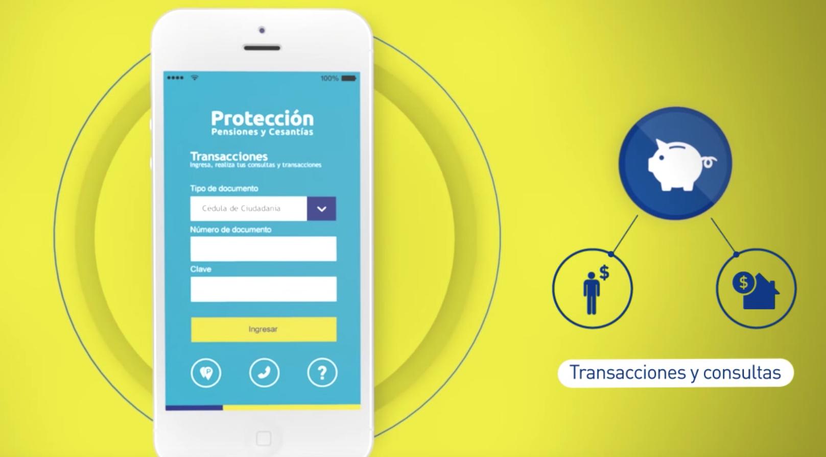 c_acceso_directo_proteccion.png