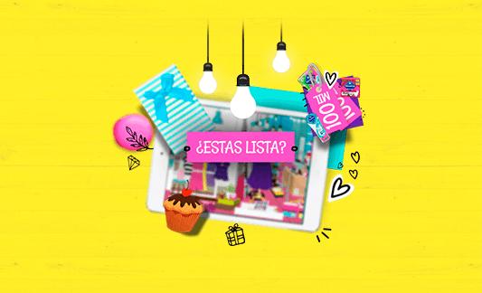 c_en_busca_del_regalo_mama_nosotras_1.png