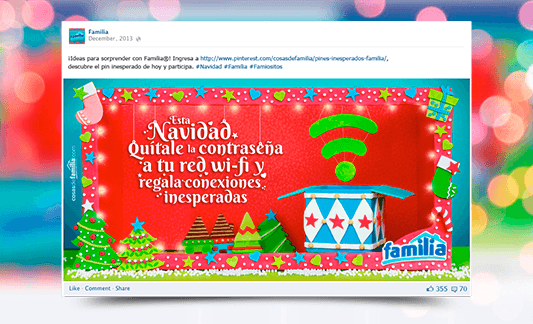 c_gif_regalos_inesperados_2