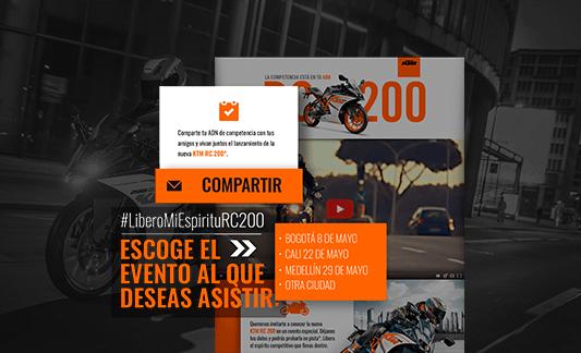 c_ktm_colombia_presenta_rc_200_1.png