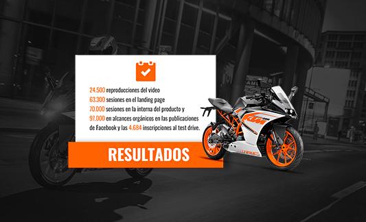 c_ktm_colombia_presenta_rc_200_2