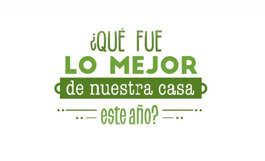 c_lo_mejor_de_nuestra_casa.png