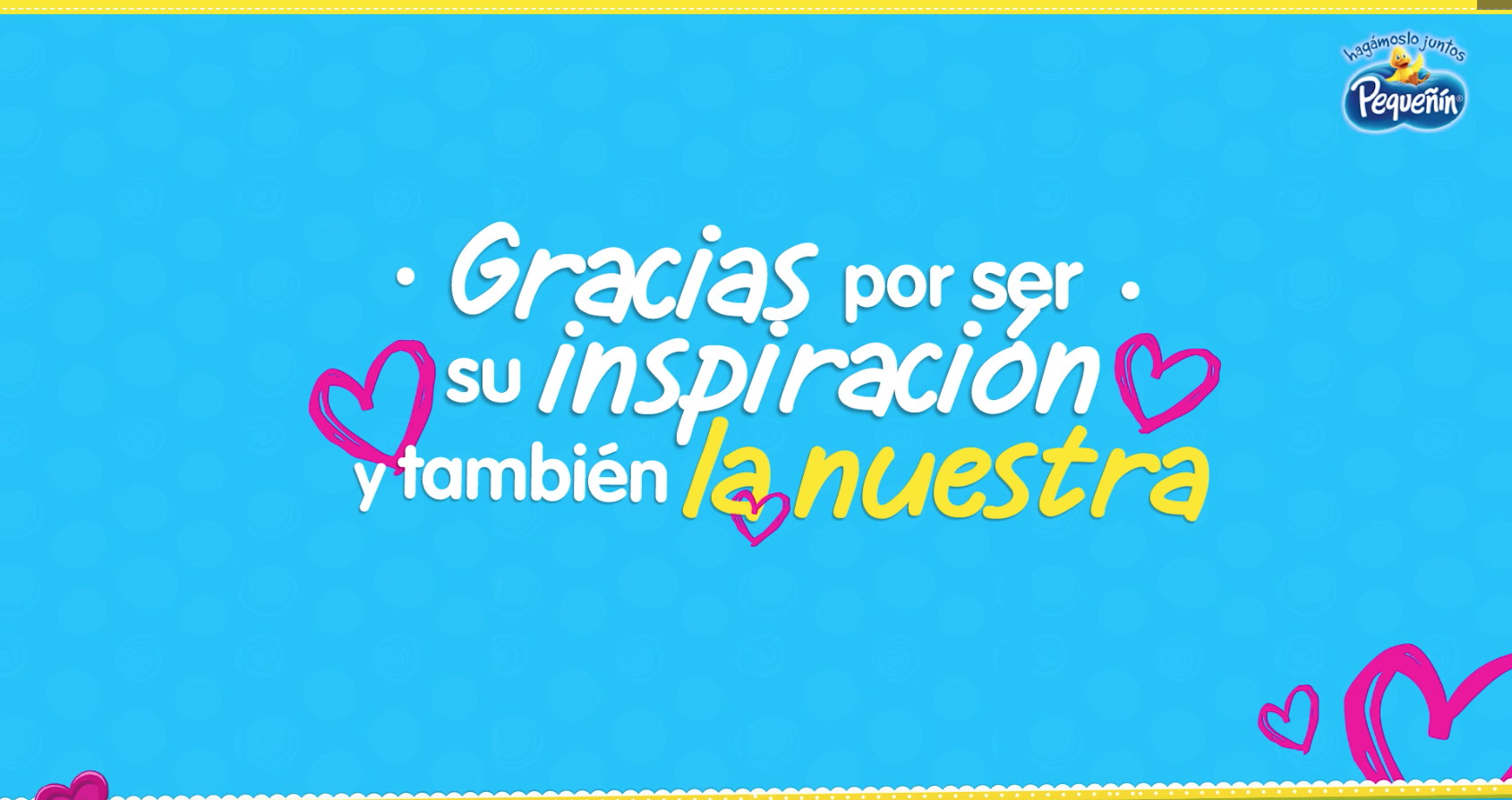 c_mamas_que_inspiran.png