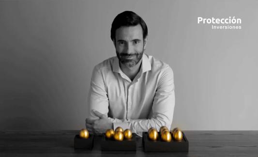 c_proteccion_inversiones_una_plataforma_exclusiva_para_inversionistas.png