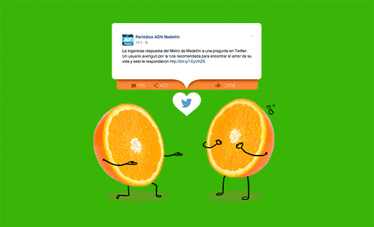 c_tweet_de_la_media_naranja_1.png
