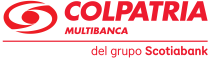 colpatria_logo