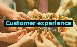 cover_pag_conceptos_customer