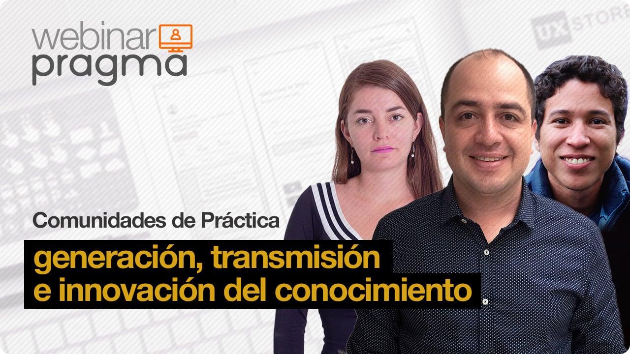 cover_w_comunidades_de_practica