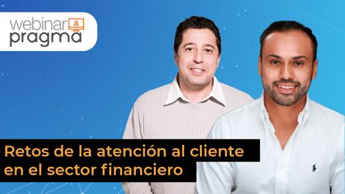 webinar_retos_de_la_atención_al_cliente_en_el_sector_financiero