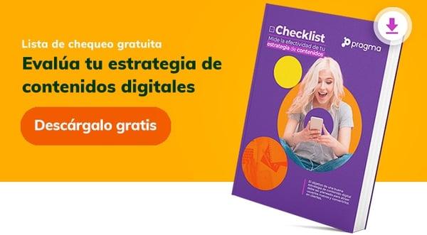 cta_estrategia_contenido