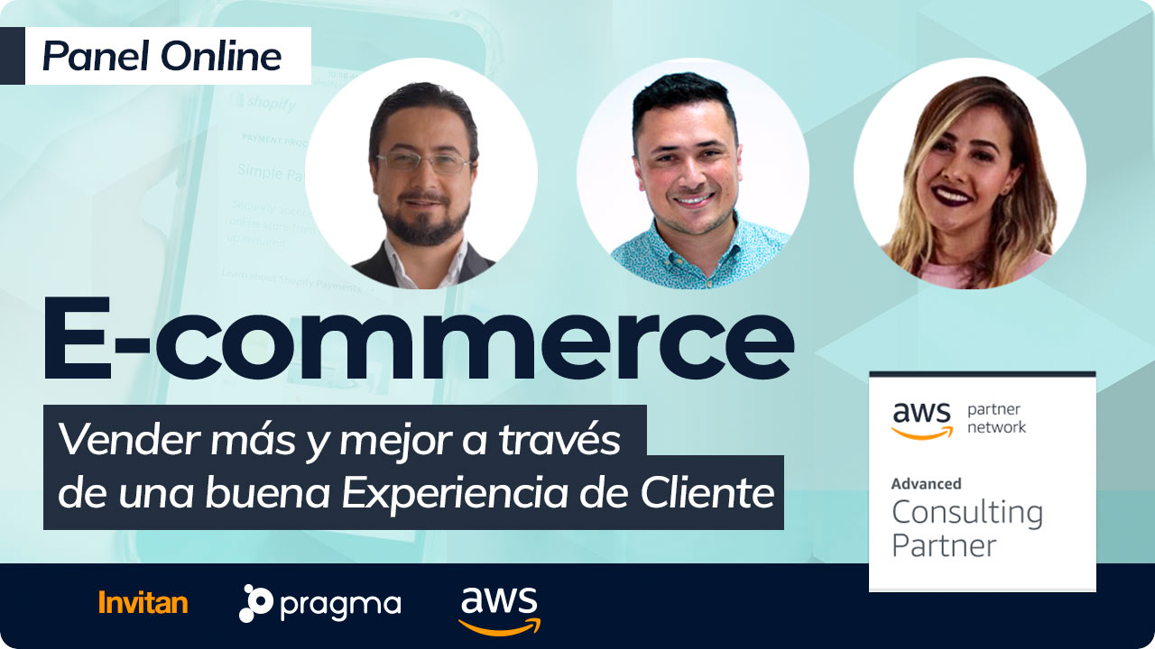 cover_aws_ecomerce-1