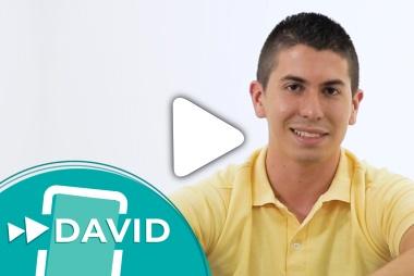 zApping 41<small>David Botero</small>