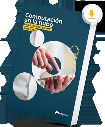 landing_book_computacion_nube