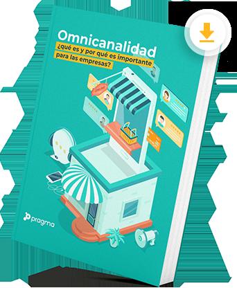 landing_book_omnicanalidad