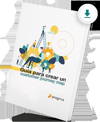 lp_guia_para_crear_un_customer_journey-map.png