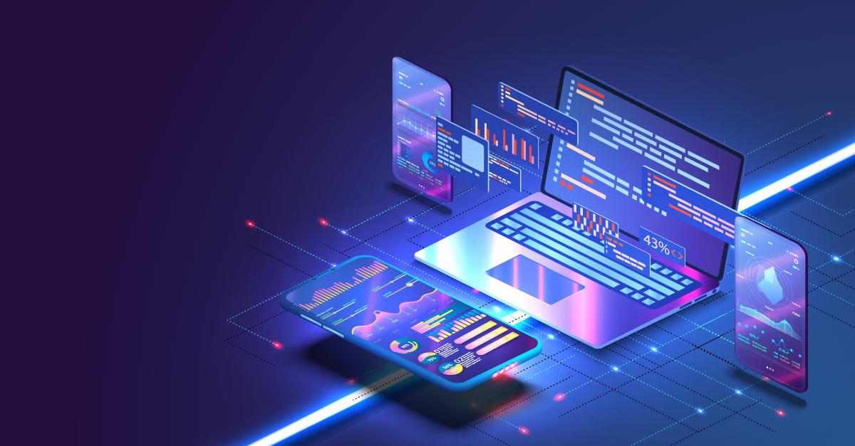 implementacion de las herramientas aws y .net core