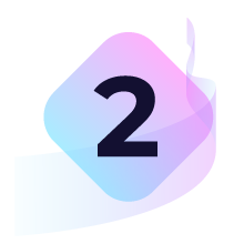 2_nomina
