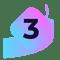 3_nomina