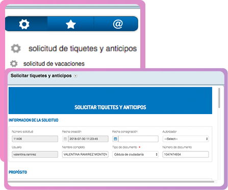 tiquetes_y_anticipos