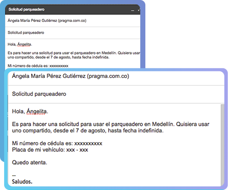 solicitud_paruqeadero