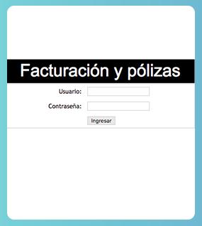 polizas_y_facturacion