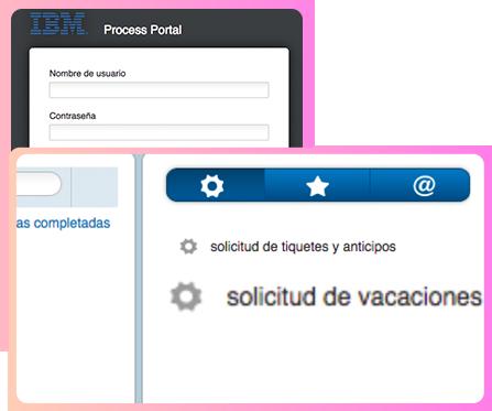 solicitud_vacaciones_registro