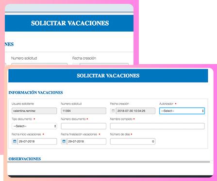 solicitud_vacqaciones